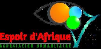 Espoir d'Afrique – Association Humanitaire
